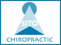Sito Chiropractic Wilmington Health and Wellness